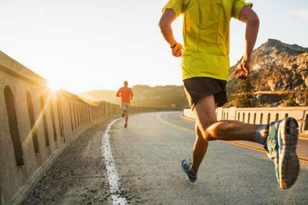 7 Cara Menurunkan Berat Badan Dengan Olahraga yang Efektif
