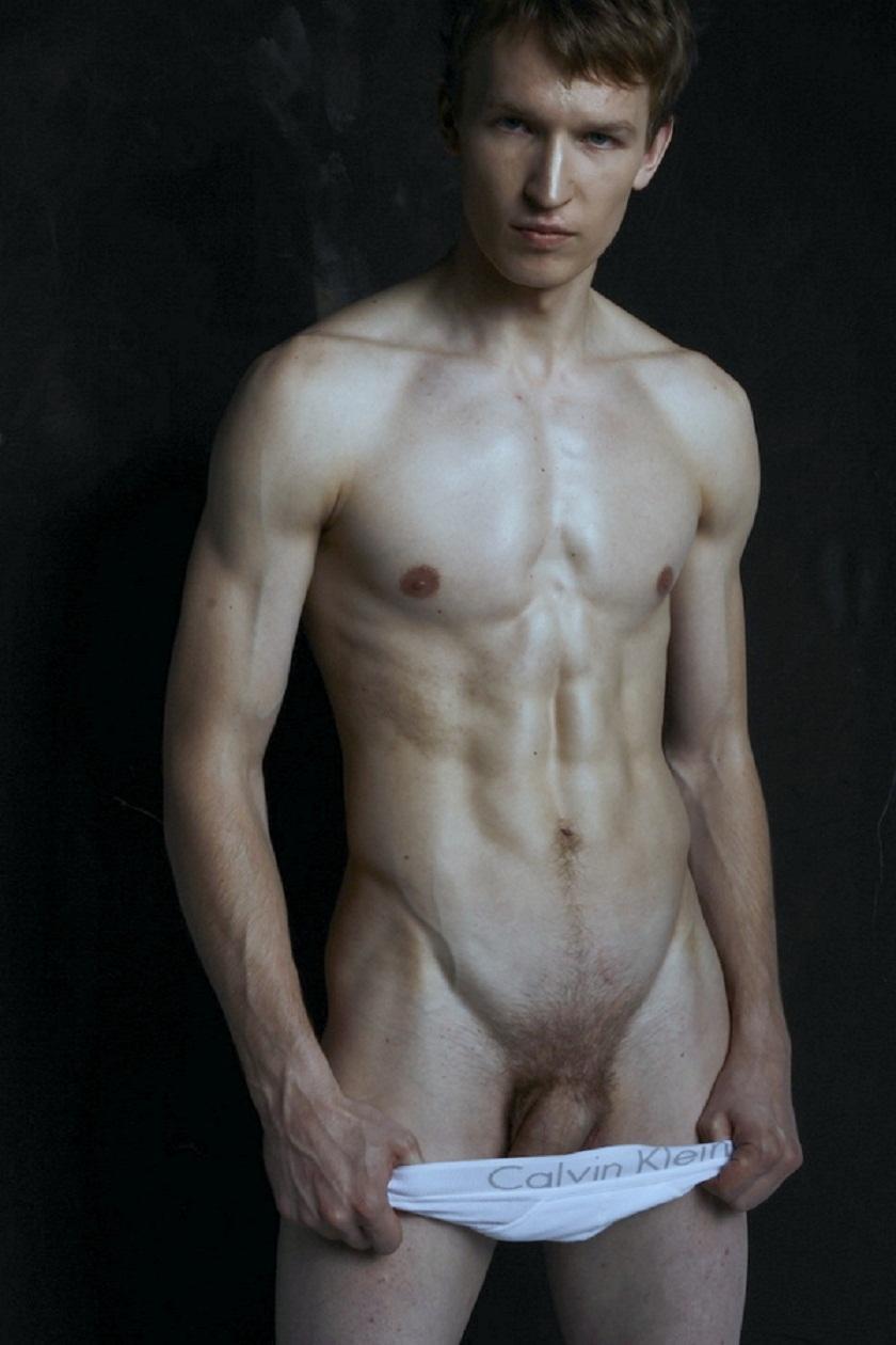 Wet underwear big penis man movie hot guys 2