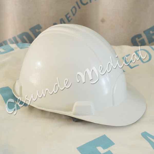 dimana beli helm safety proyek