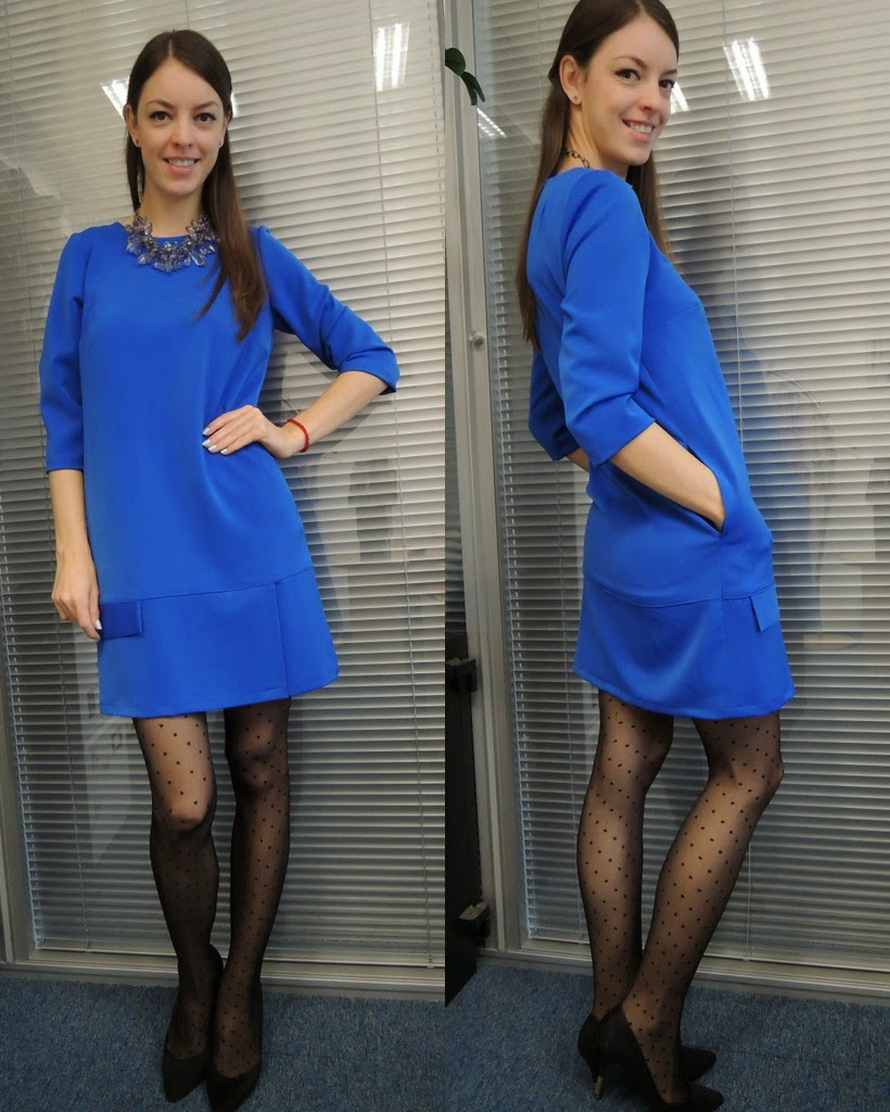 random outfits  5 - Blogerky.cz 858c4a19447
