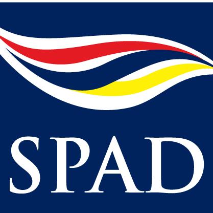 Tipu Pelancong : SPAD Memulakan Tindakan Perundangan #SPAD