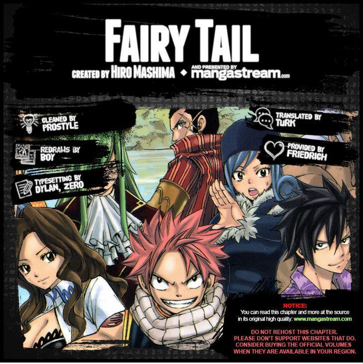 Fairy Tail Ch.480