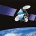 Pemerintah Bangun Satelit Khusus Internet SATRIA