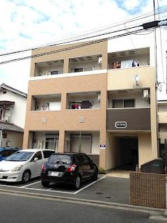 http://www.as-he-sakai.com/es/rent_building/1000406968