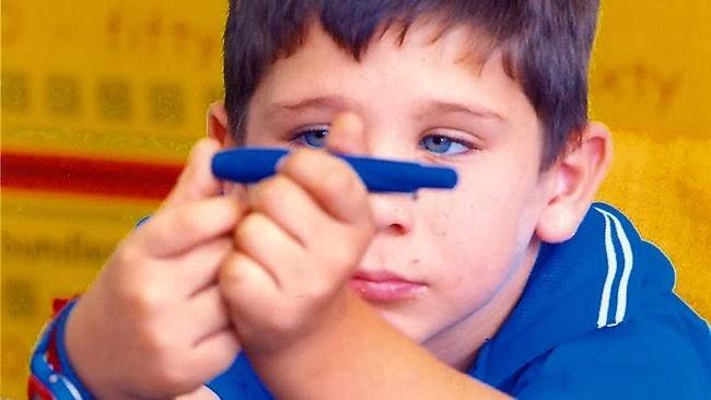 gejala-diabetes-pada-anak