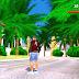Download Realistic Vegetation Mod GTA SA Android