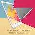 Huawei m3 lite - Tablet Android qualità/prezzo