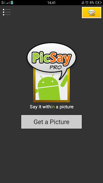 Picsay Pro - Photo Editor V1.8.0.5 Apk 2