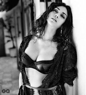 Aditi Rao Hydari Latest Photoshoot Photos