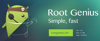 Root-Genius-APK