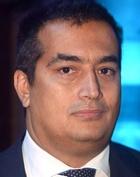 Alessandro Cozzi, fondatore e ceo di Wiit