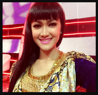 Lagu Mp3 Julia Perez (Jupe)