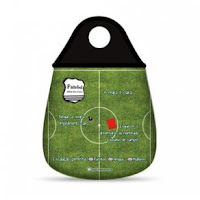 http://www.gorilaclube.com.br/lixeira-para-carro-campo-de-futebol/p