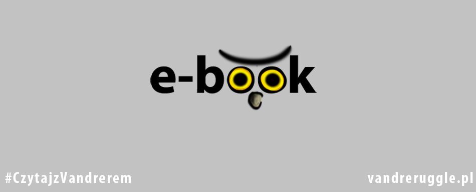 #ebookowelove #antypiracimy