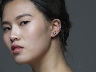 oriental woman.jpeg