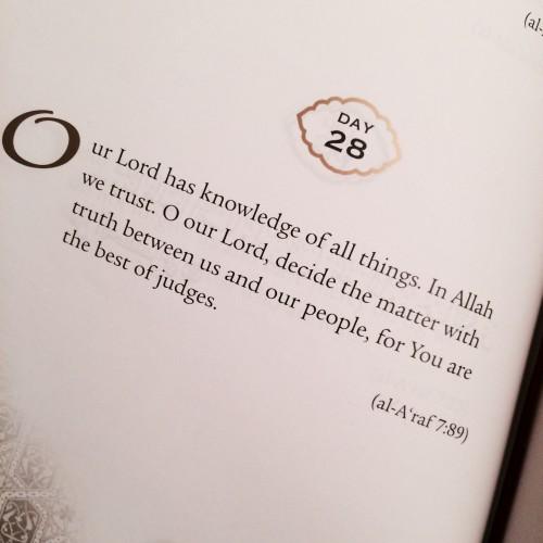 puisi #17 jika aku adalah buku