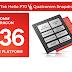 MediaTek Helio P70 и Qualcomm Snapdragon 636 сравнение