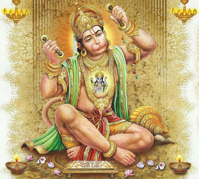 hd-hanumanji-pics-praying-for-shreeramchandra