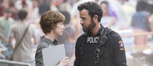 the-leftovers-season-3-new-on-dvd-and-blu-ray
