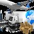 Vận chuyển hàng hóa quốc tế ở đâu đảm bảo an toàn và uy tín?
