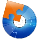 Advanced Installer Architect Free Download Full Latest Version