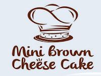 Lowongan Kerja Mini Brown Cheese Cake Pekanbaru