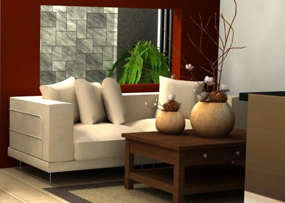 Harga Sofa Minimalis Untuk Ruangan Kecil Memang Banyak Dicari Orang Karena Menyesuaikan Dengan Keadaan Rumah Yang Tidak Cukup Luas