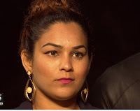 MTV Roadies Rising Vote Outs, Elimination: See Who is Eliminated