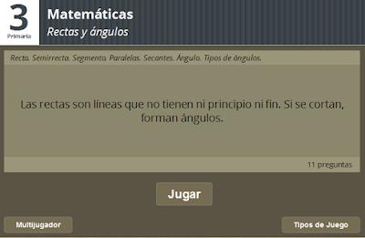 http://www.testeando.es/test.asp?idA=65&idT=qpalyusx