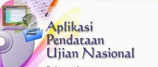 Solusi Permasalahan Pendataan Biodata Calon Peserta Ujian Nasional (BioUN SMP/SMA)