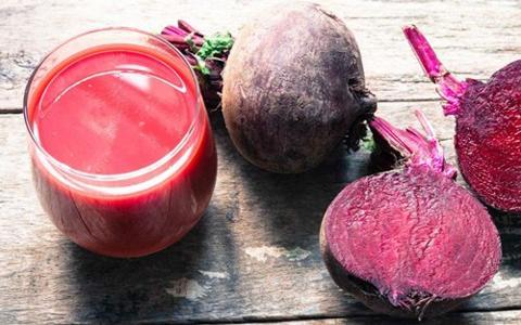 manfaat jus buah bit untuk ibu hamil