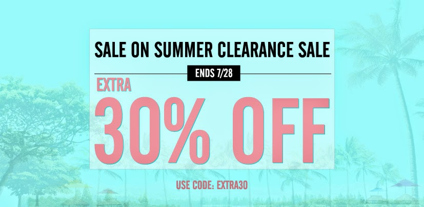 http://www.romwe.com/summer-clearance-sale-c-536.html?breshoppingdany