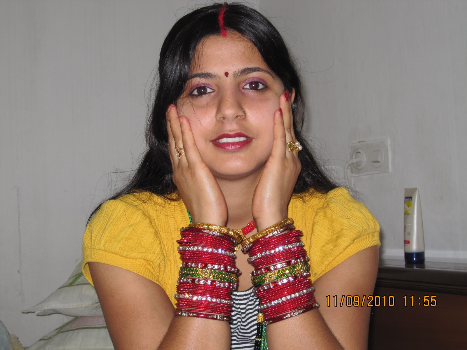 Andhra Telugu Women And Girls Numbers New India Aunty-9665