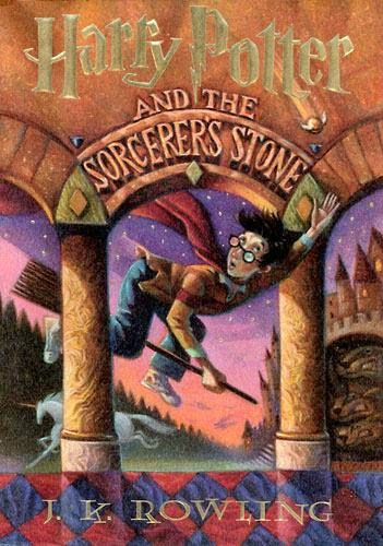 https://www.goodreads.com/book/show/3.Harry_Potter_and_the_Sorcerer_s_Stone