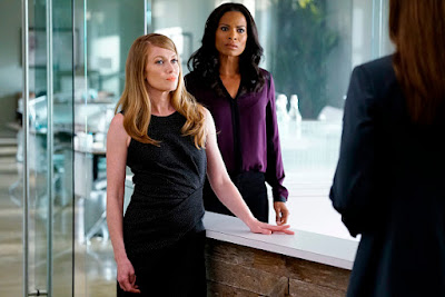 The Catch Season 2 Mireille Enos Image 4 (23)