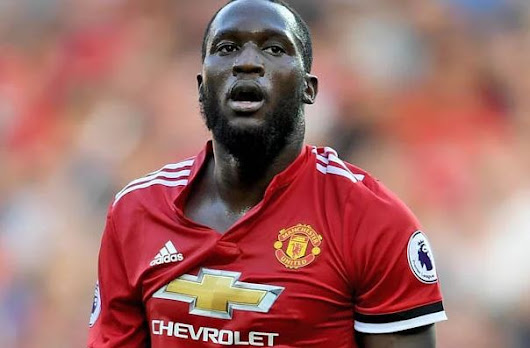 PREMIER LEAGUE!! Romelu Lukaku Under Heavy Criticism For Disrespecting Man United (Full Story)