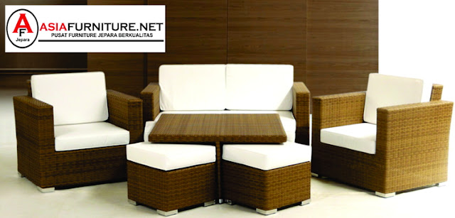 AsiaFurniture.net Distributor Furniture Rotan Jepara Terpercaya di Indonesia