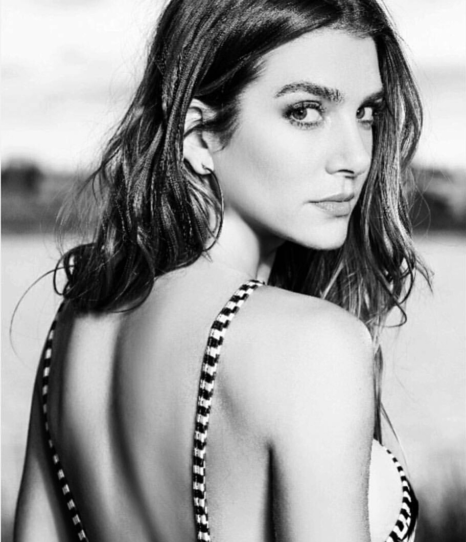 Hot Valentina Ferrer nude (88 foto and video), Topless, Sideboobs, Instagram, lingerie 2020