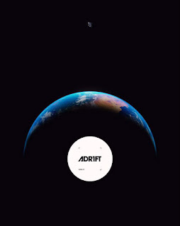 Download ADR1FT PC
