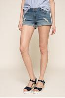 Pantaloni scurti • Review
