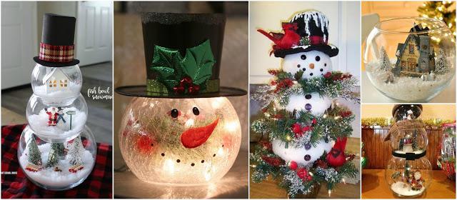 Adornos-navideños-en-peceras