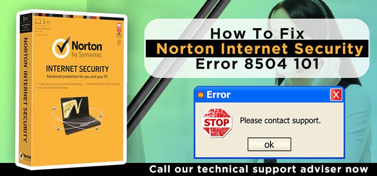 norton or avast better