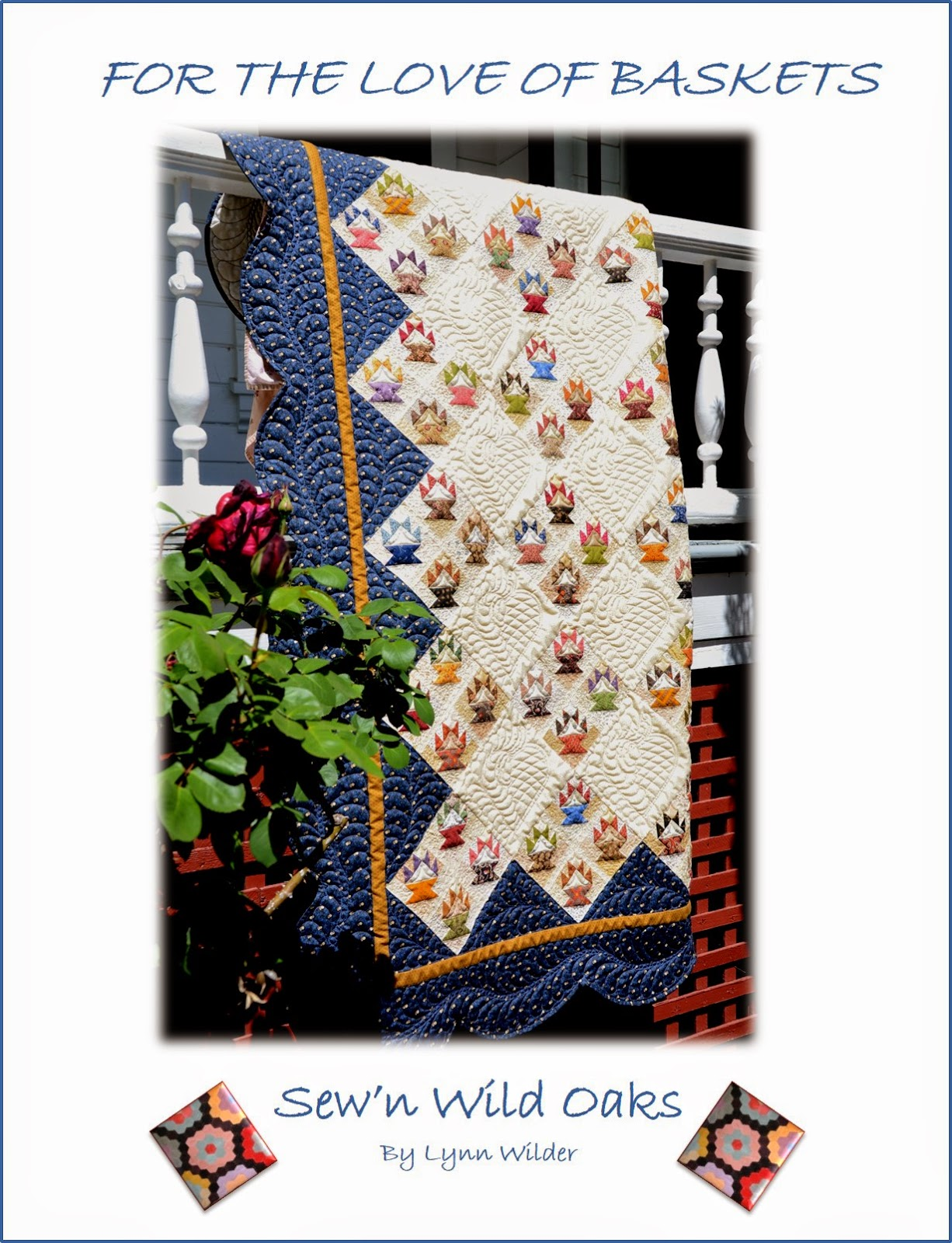 http://www.inbetweenstitches.com/shop/Patterns/p/For-the-Love-of-Baskets-x2501098.htm