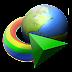 Internet Download Manager (IDM) v6.28 Build 6 Final Free and Full Download