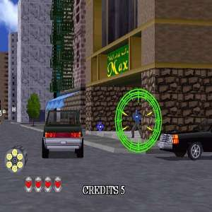 virtua cop 2 game free download for pc full version