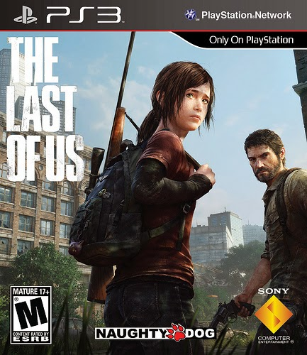 The Last Of Us Ps3 Download