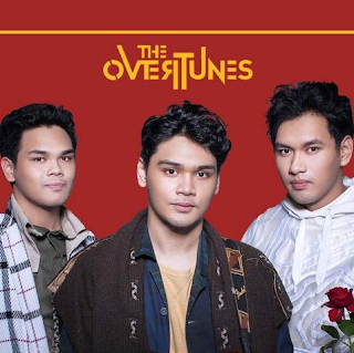 Download Lagu TheOvertunes Hatimu Sama Mp3 2019 Terbaru