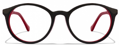 ROUND EYEGLASSES TURN TABLES INR 2,495