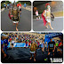 Σεβασμός στον Κρητικό σύγχρονο Φειδιππίδη | Ετρεξε 42.195 μέτρα ξυπόλυτος και με πανοπλία! Φυσικά και δεν έπαιξε σε κανένα κανάλι