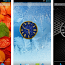 Analog Clock Widget for Android app free download